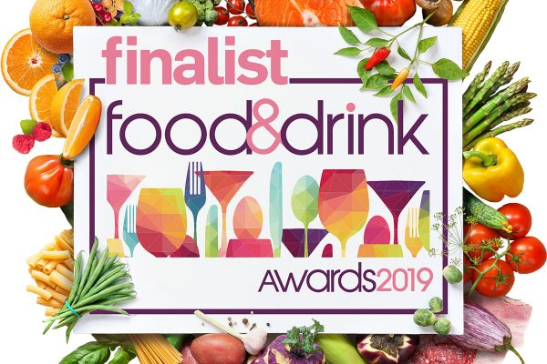 Food & Drink Awards 2019