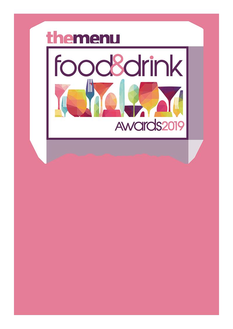 courier-award